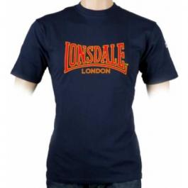 Lonsdale Classic