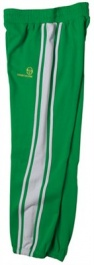 Sergio Tacchini Mens Young Sweat Pants Fern Green
