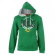 Everlast Fleece Hoody Mens
