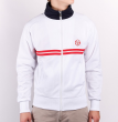 ОЛИМПИЙКА SERGIO TACCHINI DEC DALLAS WHITE