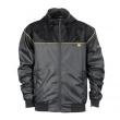 Traction Cheater Jacket